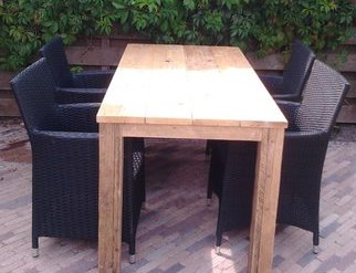 tafel naturel